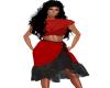 party dress2