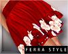~F~Florina Skirt V2