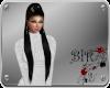 [BIR]Faye-black