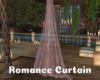 -IC- Romance Curtain