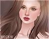 Eunica Caramel