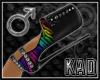 KAD|Maria|Pride