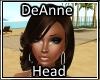 HD DeAnne Head (F)