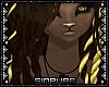 S; Steampunk Hair 6