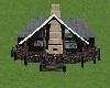 Darkwood Cabin