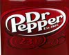 (SDJS)dr pepper can