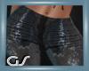 GS Bling Pants