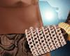 ✘ Rose Gold Bracelet R