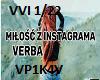 Milosc Z Instagrama