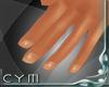 Cym Nails Male 2