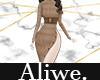 𝓐 Layla Dress