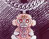 38 Baby Chain