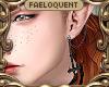 F:~ Lesliel ear cuffs