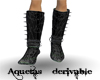 Derivable Heels,Spikes
