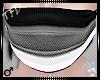[TFD]Ace Mask