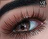 ¿ Close Eyes
