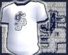 J$tunna2007 shirt