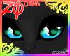 Dash | Eyes >