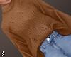 Cozy Knitwear