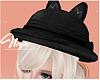 ❣ KITTY! hat