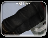 -slov- hunter pants blac