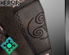 [L] Viking Bracers