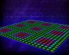 Disco Floor Lights XL