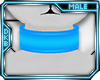 [D]Blupi Blue Collar M