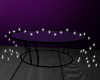 Witchy table