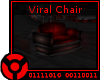 [R] Viral Chair 01