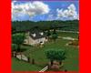 Romantic Spring Ranch