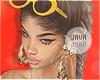J | Storme brunette