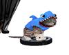 shark cat roomba pet