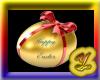 [Y] Happy Easter