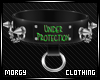 [MD] Protection Collar
