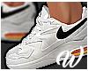 $$ AIR MAX 2 WHITE