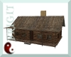 {TFB} Log Cabin addon