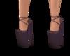 spring heels 2