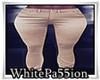 P5* Beihe Jeans Tischa