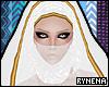 ® [2] Inner Hood