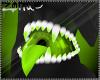 Xeren | Mouth M