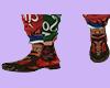 Boots MopXXX