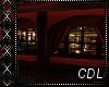 !C* Classic Lounge