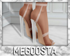Go-To Heels | Clear