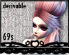 [69s] AMIYAH derivable