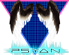 PsY Apostate Wings v2