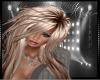 Sexy Blonde Hair