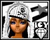 [IC] F. Venom Hat