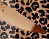 milkdud tail