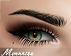 m  Vera brows